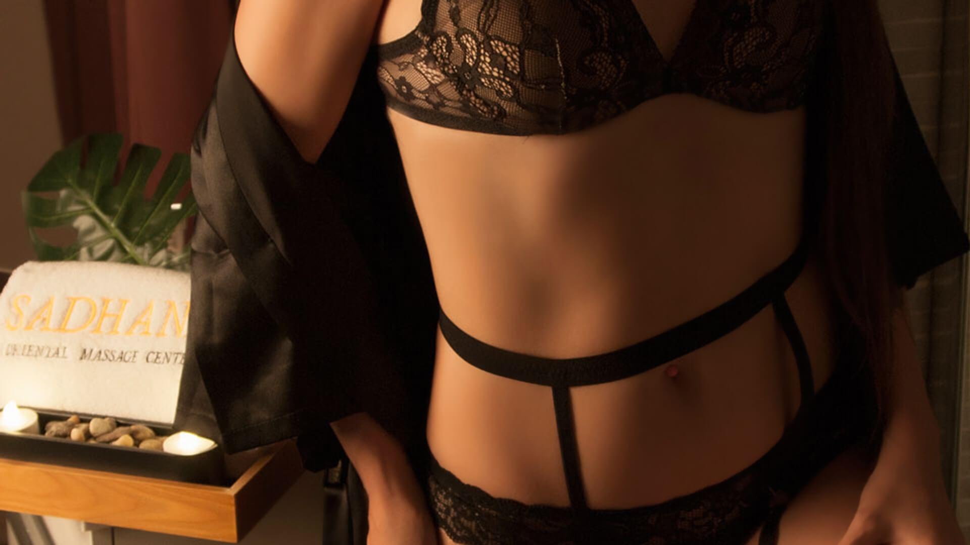 chica masajista erotica valencia